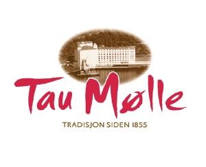 tau_mølle_logo2